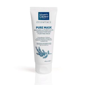 MD Pure Mask