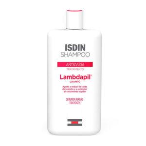 Lambdapil Anticaída Shampoo