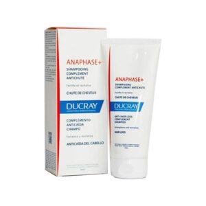 Ducray Anaphase Shampoo Anticaída