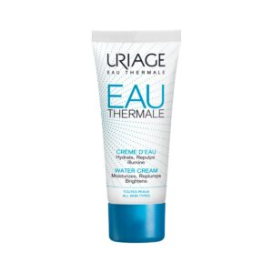 EAU Thermale Water Cream