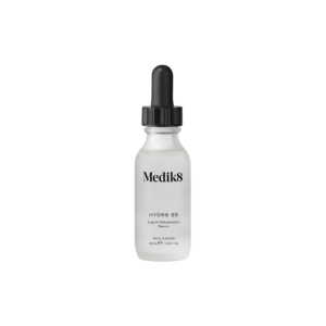 Medik8 – Hydra 8 B5