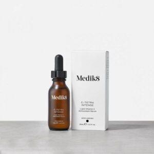 Medik8 – C Tetra Intense