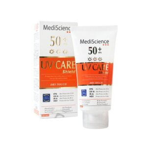 Uv Care Shield Dry Touch -50ml