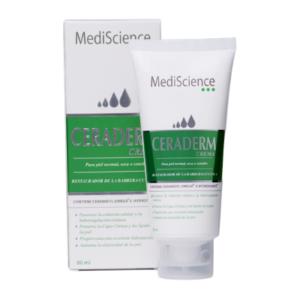 Ceraderm Crema – 60ml